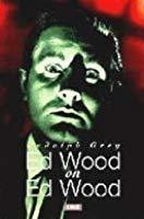 Ed Wood on Ed Wood (Finnish)(used)