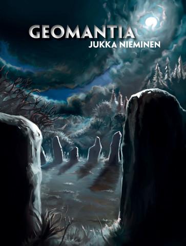 Geomantia (uusi)