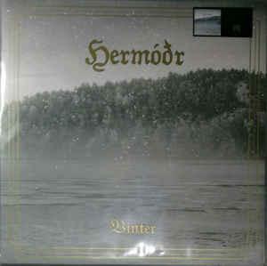 Hermodr - Vinter (new)