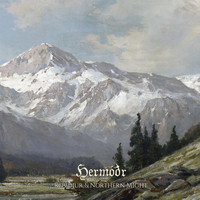 Hermodr - Rovdjur & Northern Might (new)