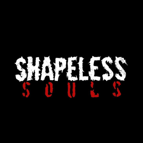 Shapeless Souls - Virus Called Humanity (new)