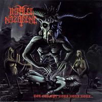 Impaled Nazarane - Tol Cormpt Norz Norz Norz (uusi)