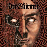 Der Stürmer - Transcendental Racial Idealism (new)