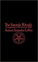 Satanic Rituals (uusi)