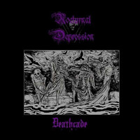 Nocturnal Depression - Deathcade (new)