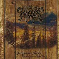 KRODA - Towards the Firmaments Verge of Life... (new)