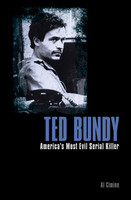 Ted Bundy - America's Most Evil Serial Killer (used)
