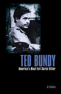 Ted Bundy - America's Most Evil Serial Killer (käytetty)