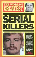 World's Greatest Serial Killers (used)