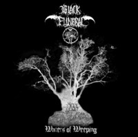 Black Funeral - Waters Of Weeping (used)