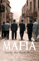Mafia: Inside the Dark Heart (used)
