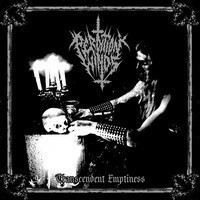 Perdition Winds - Transcendent Emptiness (used)