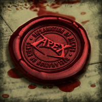 ApeX - Declaration of Rights
