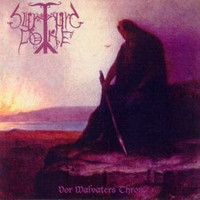 Surturs Lohe - Vor Walvaters Thron (used)