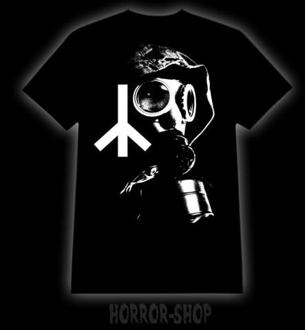 Parasite Exterminator, T-shirt