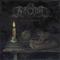 KZOHH - Rye.Fleas.Chrismon. (CD, new)