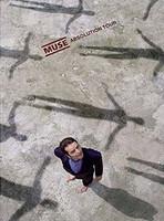 Muse - Absolution Tour (DVD, käytetty)