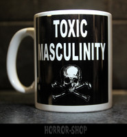 Toxic Masculinity (muki)