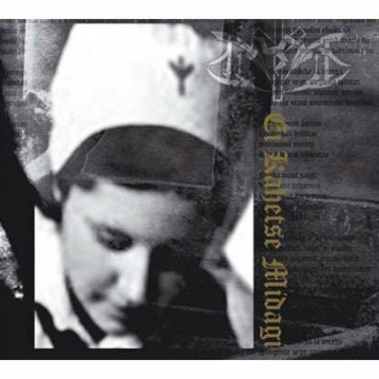 Loits - Ei Kahetse Midagi (CD, new)