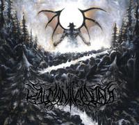 Kalmankantaja - Demo IV (LP. new)