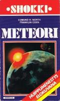 Meteori (used)