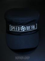 Speed Metal -army lippis
