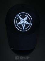 Pentagrammi -lippis