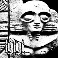 IGIGI C-cassette (new)