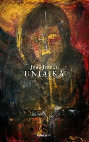 Uniaika (new)
