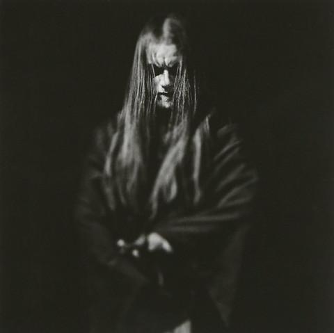 taake - noregs vaapen (CD, new)