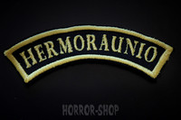 Hermoraunio arch patch