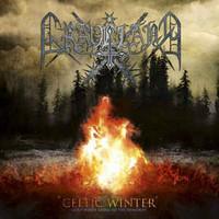 Graveland - Celtic Winter (CD, uusi)
