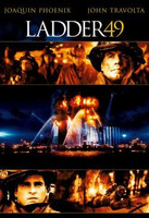 Ladder 49 ( DVD Used)