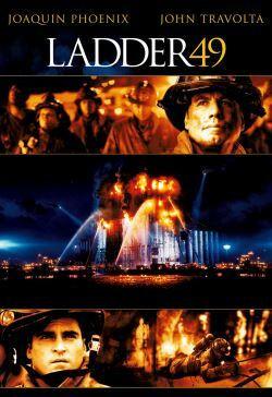 Asema 49 (DVD, Käytetty)