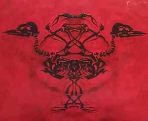 Mokoma - Kuoleman Laulukunnaat (CD, used)
