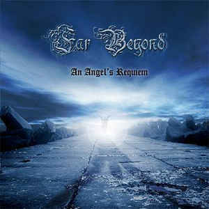 Far Beyond - An Angel's Requiem (CD, used)
