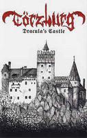 Törzburg - Dracula's Castle (C-kasetti, uusi)