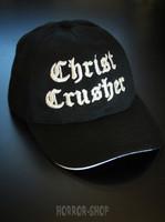 Christ Crusher -lippis