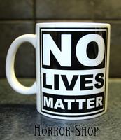 No lives matter (muki)