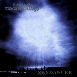 Dark Tranquillity -Skydancer (used)