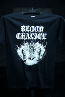 Blood Chalice T-shirt, S size
