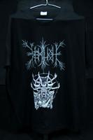 Demilich T-shirt, XXL