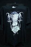 Horna T-shirt, XL