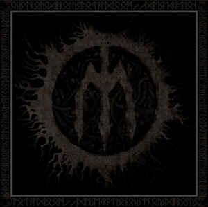 Sinistrous Diabolus – Total Doom Desecration (CD, new)
