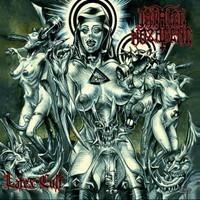 Impaled Nazarene - Latex Cult (LP, new)