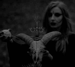 OLS – Widma (CD, new)