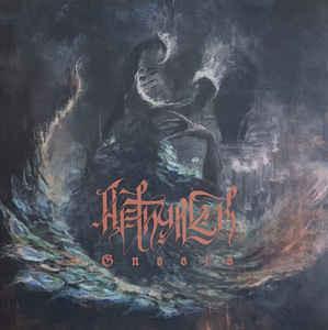 Aethyrick – Gnosis (LP, new)