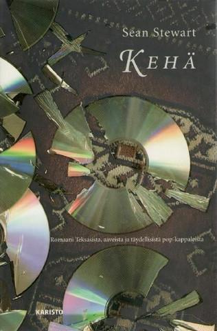 Kehä (Used)