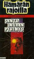 Santa Lauran pyhimys (käytetty)