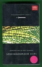 Lohikäärmeen siipi (used)